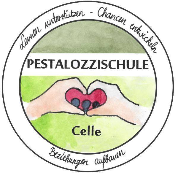 Pestalozzischule Celle